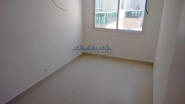 Apartamento à venda com 4 dormitórios cod:JB4APV4978 - Foto 13