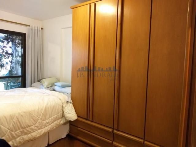 Apartamento à venda com 2 dormitórios cod:JB2APV5145 - Foto 17