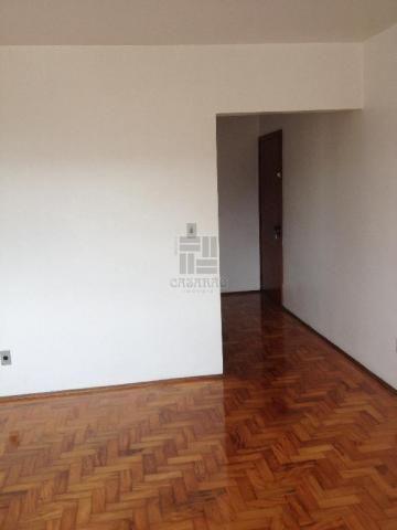 Apartamento para alugar com 2 dormitórios cod:9543 - Foto 2