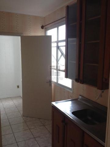 Apartamento para alugar com 2 dormitórios cod:9543 - Foto 4