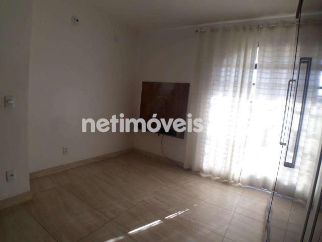 Apartamento à venda com 3 dormitórios em Salgado filho, Belo horizonte cod:818405 - Foto 6