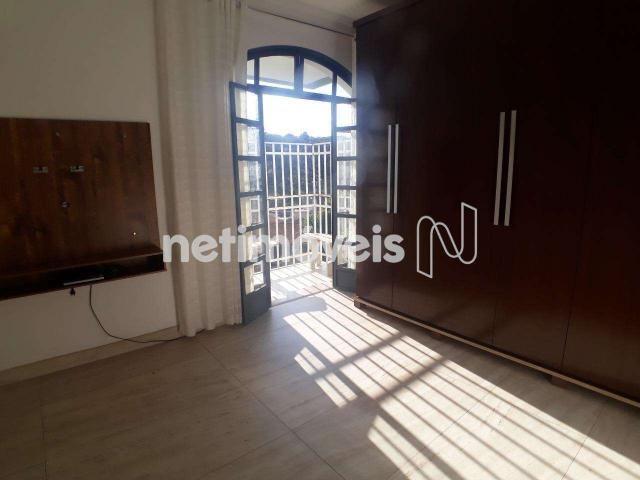 Apartamento à venda com 3 dormitórios em Salgado filho, Belo horizonte cod:818405 - Foto 5