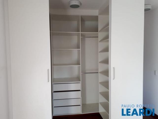 Apartamento para alugar com 4 dormitórios em Chácara klabin, São paulo cod:548893 - Foto 14