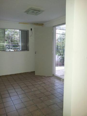Duplex em casa Caiada na Av. Carlos de Lima Cavalcante - Foto 5
