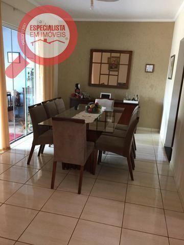 Casa com 2 dormitórios à venda, 120 m² por R$ 340.000 - Centro - Botucatu/SP - Foto 13