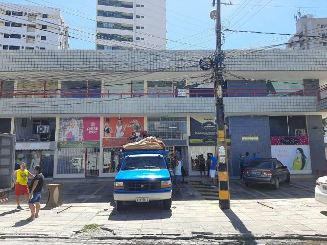 Loja em Casa Caiada Olinda na avenida - Foto 4