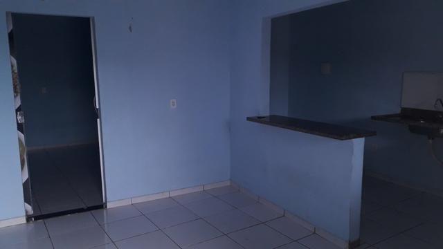Alugo kit net 503 Norte 600 reais