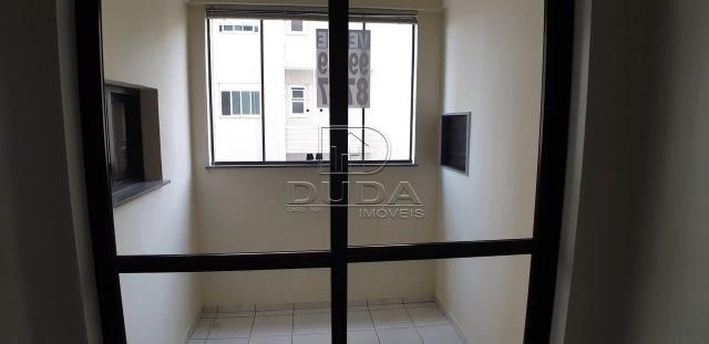 Apartamento à venda com 4 dormitórios em Centro, Florianópolis cod:30221 - Foto 14