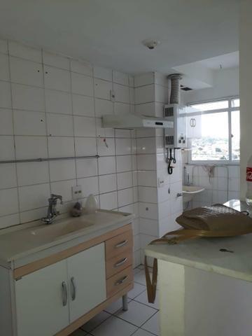 Apartamento 2 quartos em Irajá