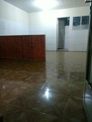 Apartamento em Queimados - Foto 6