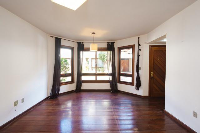 Casa de condomínio à venda com 3 dormitórios em Tristeza, Porto alegre cod:9913642 - Foto 11