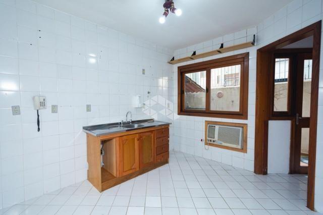 Casa de condomínio à venda com 3 dormitórios em Tristeza, Porto alegre cod:9913642 - Foto 16