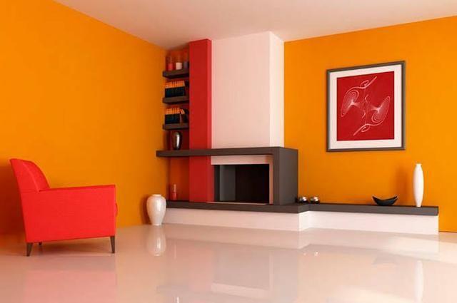 Pintamos sua casa, com o preço que cabe no seu bolso.entre em contato - Foto 3