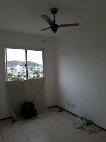 Apartamento 2 quartos em Irajá - Foto 4