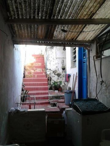 Casa a venda no Centro Porto Maravilha 03 quartos - Foto 6