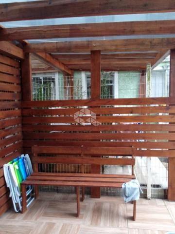 Apartamento à venda com 2 dormitórios em Igara, Canoas cod:9888003 - Foto 17