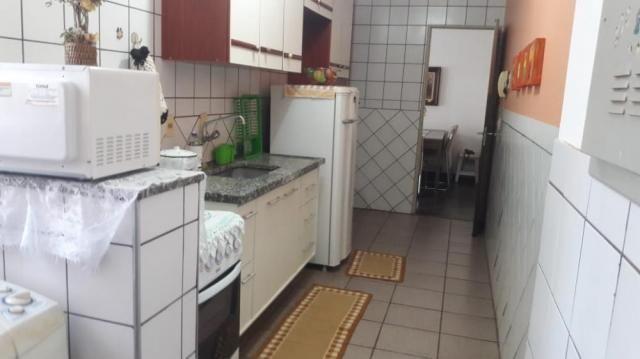Apartamento para alugar com 1 dormitórios em Centro, Sao jose do rio preto cod:L6535 - Foto 3