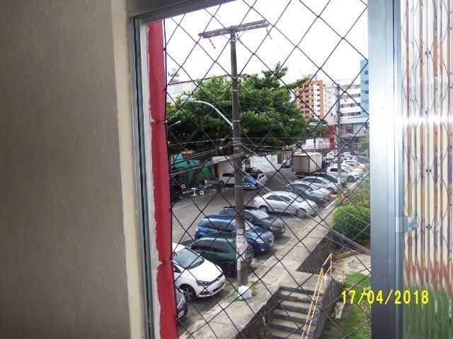 Resgate-Apartamento de 3/4 , amplo, Nascente - Foto 14