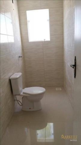Lindo apartamento com fino acabamento com 107 m² a 200 metros do mar - Foto 9