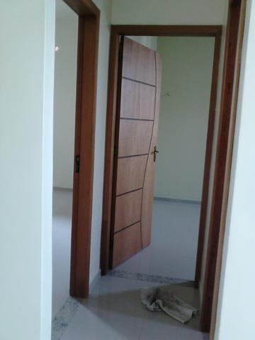 Apartamento no Dom Pedro, 2 quartos - Foto 4