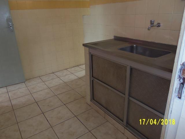 Resgate-Apartamento de 3/4 , amplo, Nascente - Foto 11