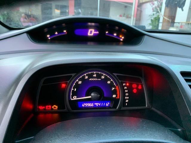 Honda 2008 completo - Foto 7