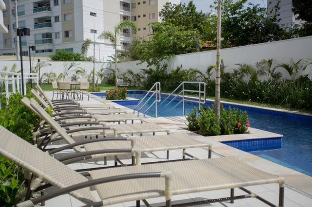 Apto 136 m² com 03 suítes à venda no Jd Mariana - Foto 7