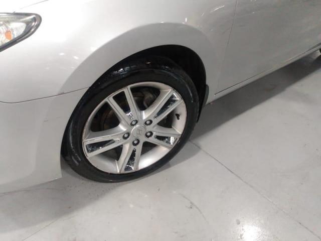 Hyundai i30 2.0 - Foto 14