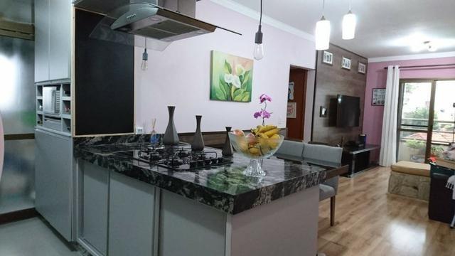Apartamento de 420 por 390 mil com 2 dormitórios e sacada. Próximo ao metrô Vl Matilde - Foto 10