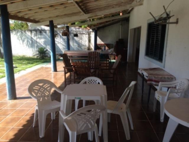 Aluguel de casa para temporada em Aruana - Foto 6