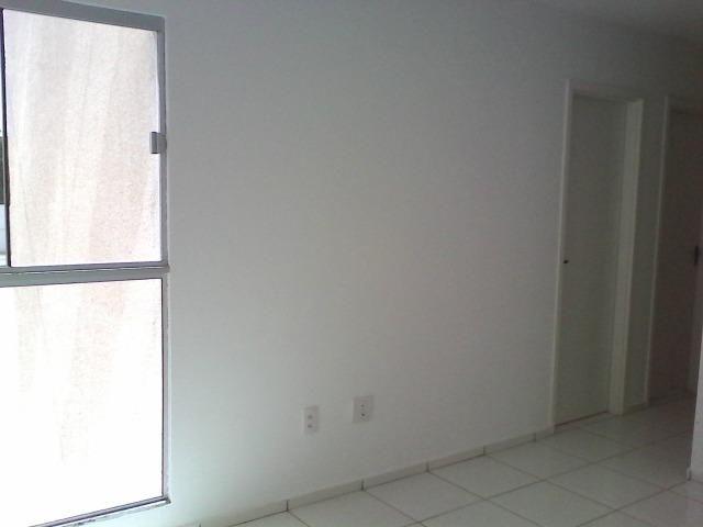 Apartamento Pronto no Planalto 2/4 Suíte - 55m² - Corina Lúcia - Foto 15