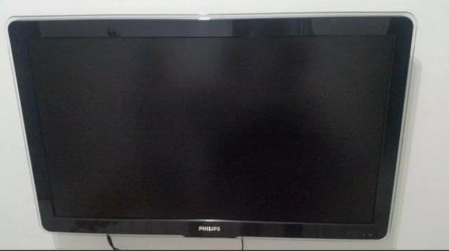 TV 42 polegadas 600 em ótimo estado