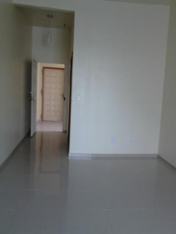 Apartamento no Dom Pedro, 2 quartos - Foto 2