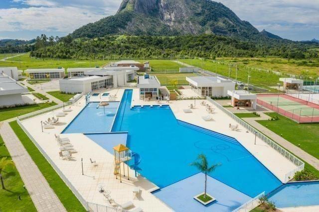 Condominio pronto construir apenas 99.000,00-agende sua visita - Foto 20