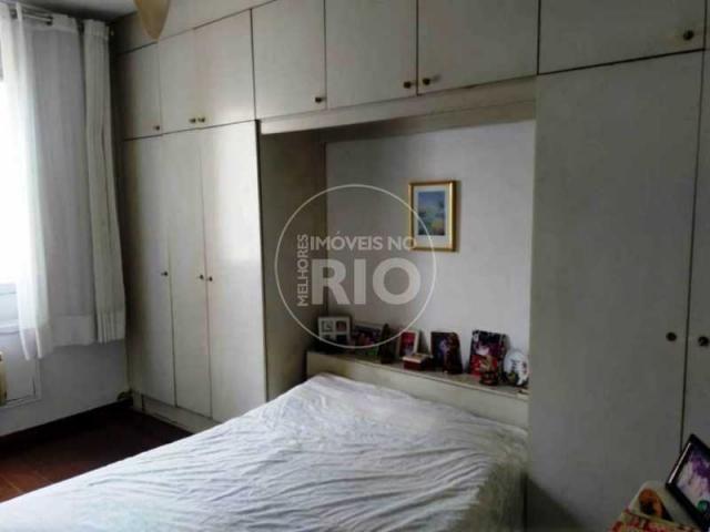 Apartamento à venda com 2 dormitórios em Tijuca, Rio de janeiro cod:MIR2667 - Foto 10