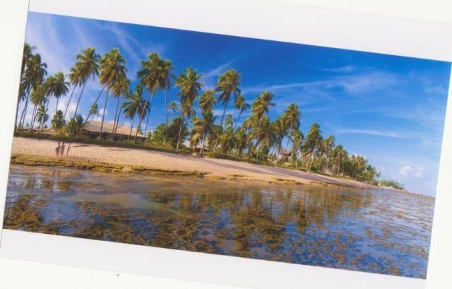 Casa à venda, 3 quartos, 3 vagas, Praia do Forte - Mata de São João/BA - Foto 15