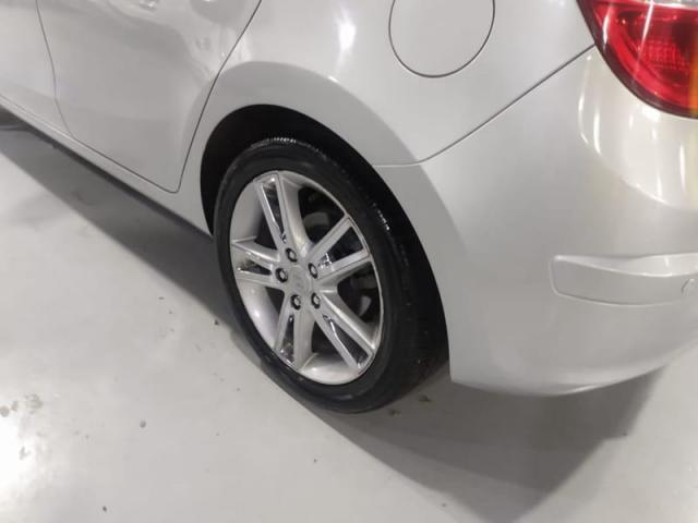 Hyundai i30 2.0 - Foto 9