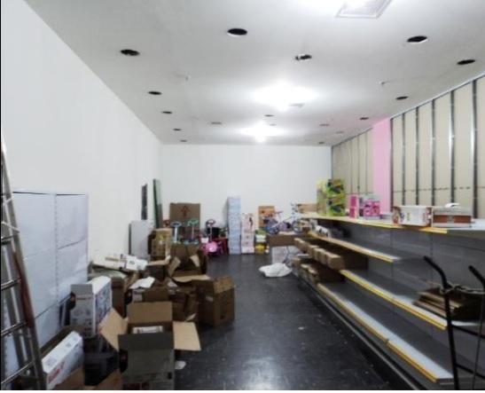 Loja para aluguel, , Itaigara - Salvador/BA - Foto 4