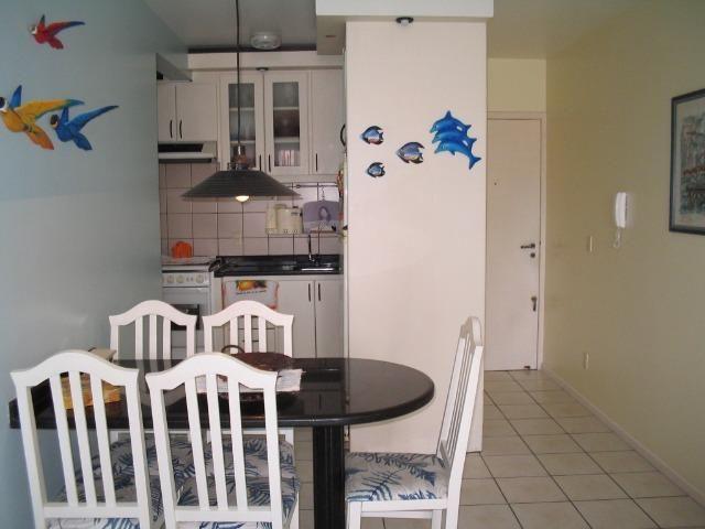 Canasvieiras-apto.a venda - Foto 15