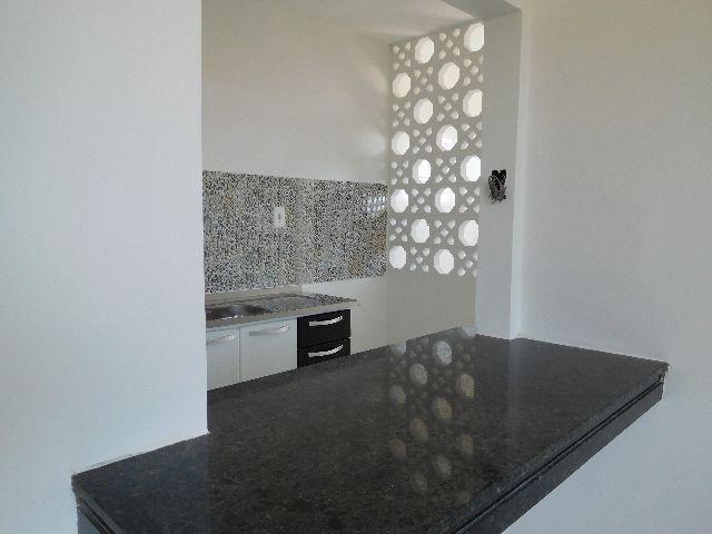Apartamento Condomínio Jardim Vitória 2º Andar - Foto 3