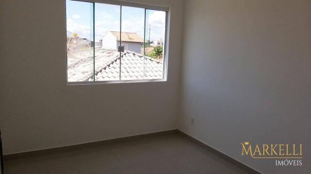Lindo apartamento com fino acabamento com 107 m² a 200 metros do mar - Foto 10