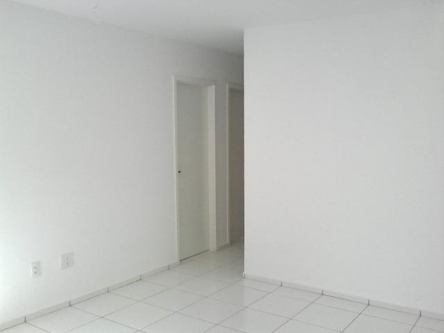 Apartamento Pronto no Planalto 2/4 Suíte - 55m² - Corina Lúcia - Foto 17
