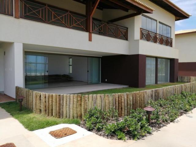 Casa à venda, 2 quartos, 3 vagas, Costa do Sauipe - Mata de São João/BA - Foto 13