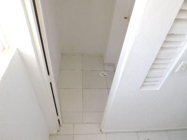 Apartamento Condomínio Jardim Vitória 2º Andar - Foto 10
