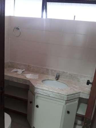 Sala à venda, 2 vagas, Pituba - Salvador/BA - Foto 17