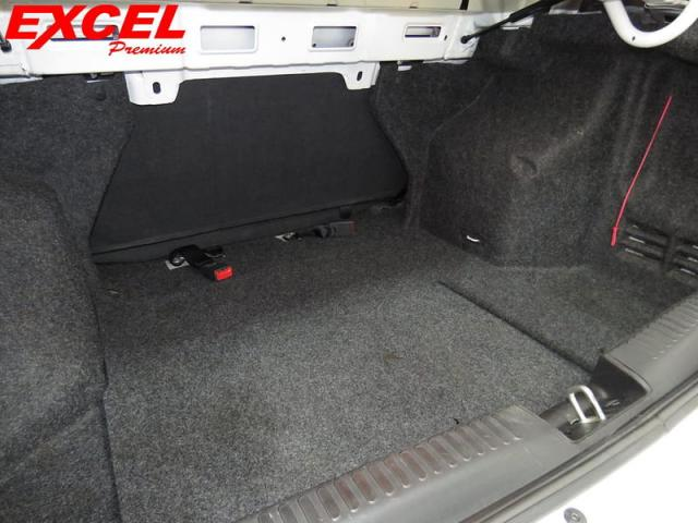 FIAT GRAND SIENA ESSENCE 1.6 16V FLEX MEC. - Foto 16