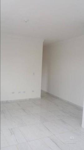 Apartamento Garden com 2 dormitórios à venda, 45 m² por R$ 190.000,00 - Cidade Jardim - Sã - Foto 7