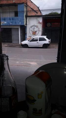 Vendo o carro aceito proposta - Foto 2