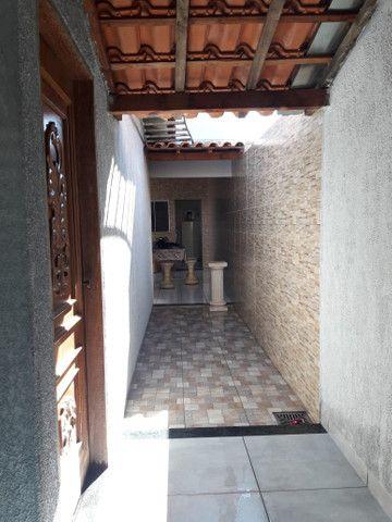 Casa vende - Foto 3