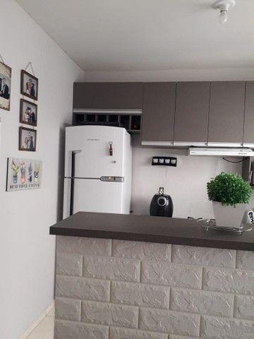 ##Barbada## vendo apartamento excelente localização  - Foto 4